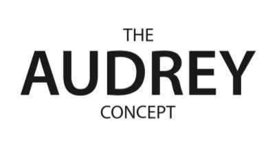 The Audrey Concept