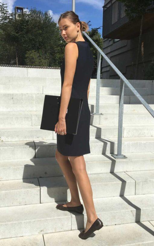 Jaqueline kjole style 3