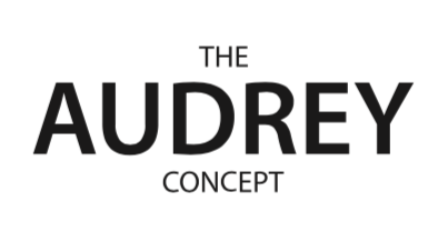 The Audrey Concept