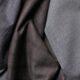 Pinstripe Brown check Multi Stripe