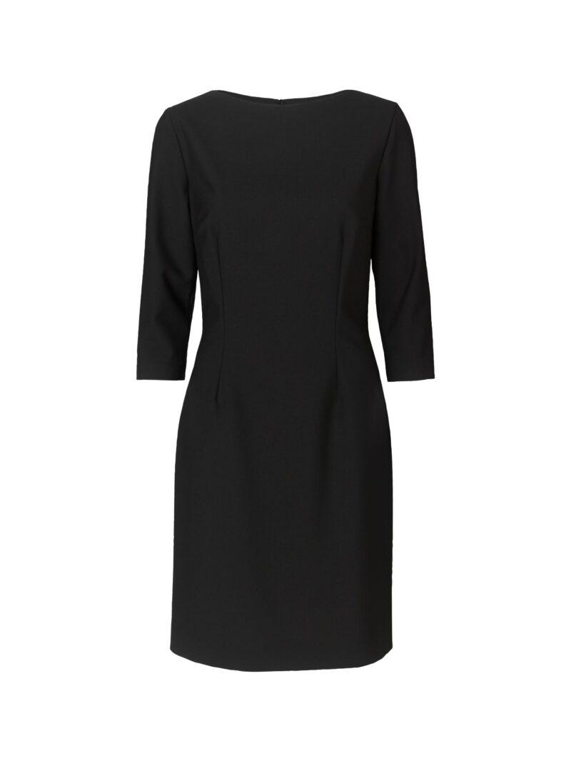 Kelly kjolen - design din egen